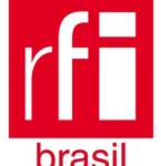 """Interview filmée pour """"RFI Convida"""""""
